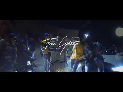NoCap – FreeGhetto (Official Music Video)