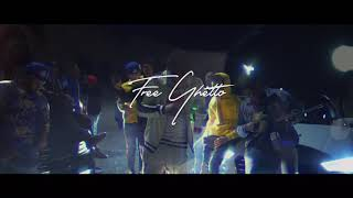 Nocap - Freeghetto
