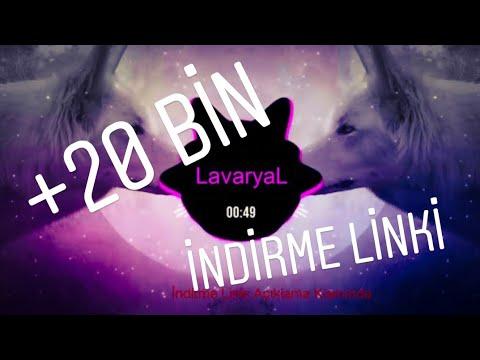 Lai Lai Lai - [Hard Found Music] BASS + DOWLOAD LINK
