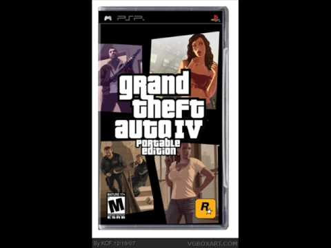Download gta san andreas.cso psp free