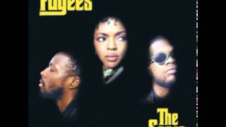 Fugees   No Woman No Cry Remix With Steve Marley