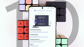 Best Android Apps - May 2021!