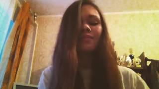 Анастасия Шварцман - Осень (Татьяна Решетняк cover)