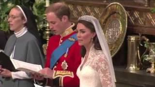 blaenwern love divine prince william and kate middleton royal wedding