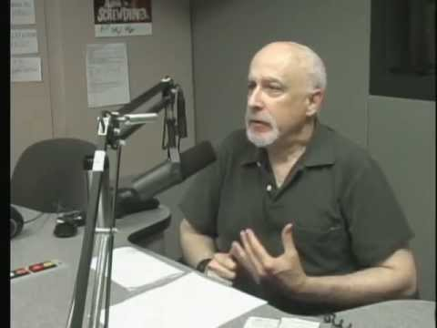 TalkingStickTV - Howard Gale - Open Records Lawsuit on Seattle Homeless Policies