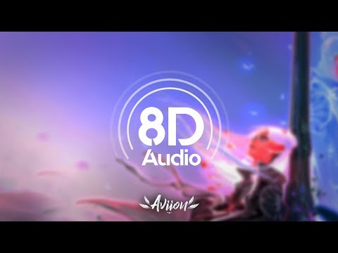 Coldplay - Paradise | 8D Audio