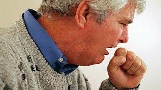 видео Антибиотики при бронхите у взрослых, препараты для лечения пожилых людей