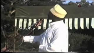 Repeat youtube video DR SULLEY MAWAIDHA PEPO YA JUU