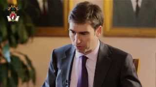 видео Комитет экономического развития и инвестиционной деятельности Ленинградской области