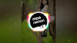 Download 🔴DJ - DJ PERLAHAN FULLBASS TERBARU 2020 || DJ VIRAL ~ TIKTOK
