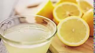 Supprime le cholestérol et nettoyer le sang avec cette vieille recette