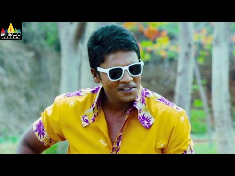 Satyam Rajesh Comedy Scenes Back to Back   Telugu Movie Comedy   Sri Balaji Video