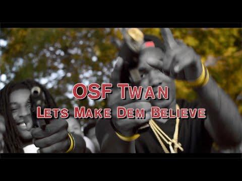 OSF Twan-