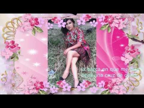 Chicas lindas de Guatemala + zeta mix de los francos con letra