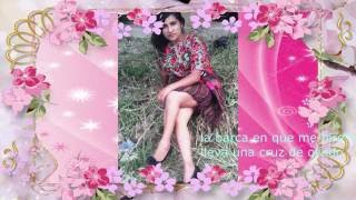 Repeat youtube video Chicas lindas de Guatemala + zeta mix de los francos con letra