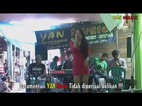 Dangdut Bugis Hot Janjimu Tarawe Vocal Risma Yan Music