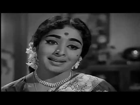 அன்னமிட்ட கைகளுக்கு | Annamita Kaigaluku |  P. Susheela Hit Song