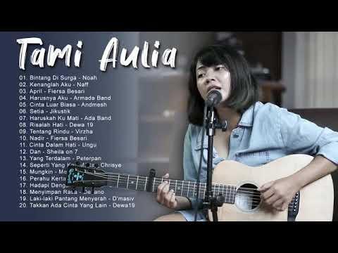 cover-lagu-akustik-terbaru-2019-tami-aulia