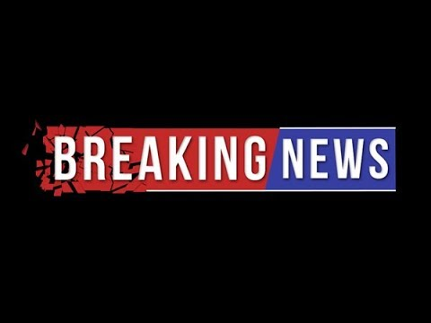 BBC AFRICA CHRIS ANU COMMUNICATION SECRETARY NO DIALOGUE UNTIL THE 1000 SC ARE RELEASE