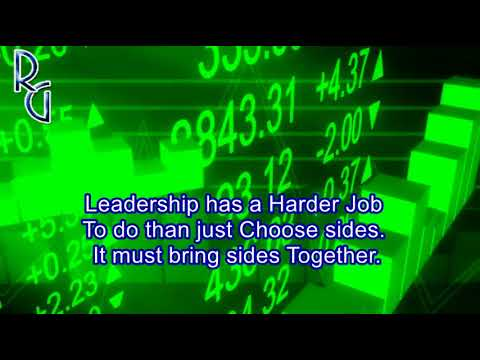 Business Leadership Quotes Video Youtube