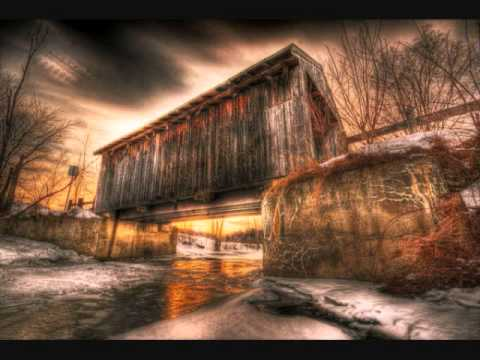 CBSRMT ~ The Covered Bridge 453