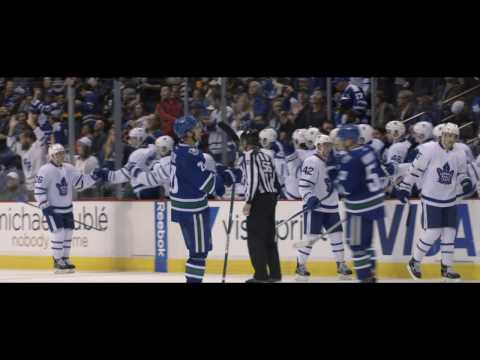 The Leaf: Blueprint - Episode 5