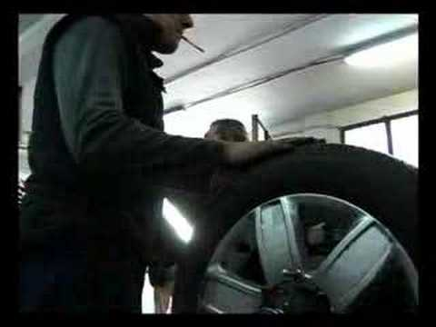Video SCAT