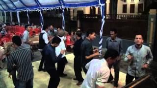 Samar Bajri Haurgeulis___Lukman Askar - Pantun Janda