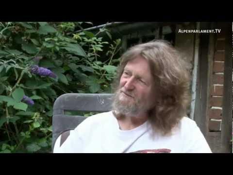 HAARP - Werner Altnickel zu HAARP - HAARP eine Erdbeben- und Tsunamiwaffe ? - August 2011