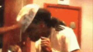 Feel like dying - Lil Wayne