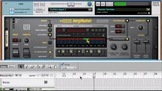 A Simple Way To Make Your Mixes Pop - TheRecordingRevolution.com
