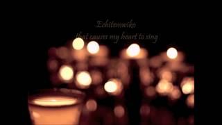 Abel Chungu Musuka - Ichitemwiko (lyrics)