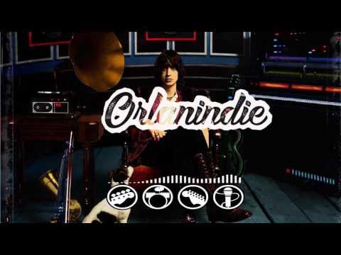 No One There - Exhibition (feat Julian Casablancas)