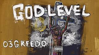 03 Greedo - 100 100 100 (Official Audio)