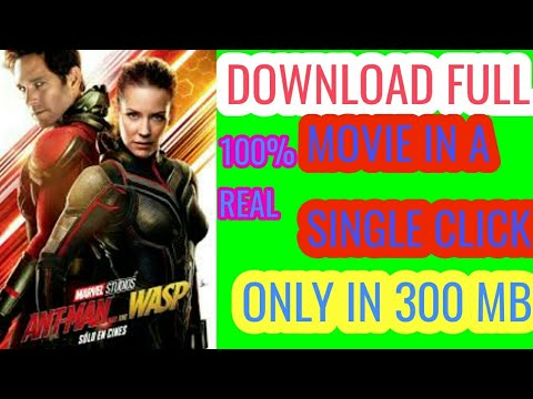 Ant man the wasp full movie download in hindi ant man the wasp ant man the wasp full movie download in hindi ant man the wasp full movie in hindi download 720p ccuart Gallery