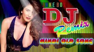 New And Old Dj Remix Song 2019 || Old Is Gold || Hindi Song 2019|| Hindi Mashup Song DJ Remix