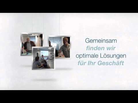 Über Solar Deutschland