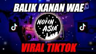 Download SANTUY AKU TRESNO KARO KOWE | DJ Balik Kanan Wae Remix FULL BASS Terbaru 2020