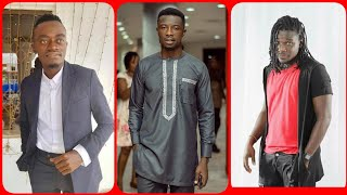 Zack Gh Lilwin Ex Manager  Fres On Kwaku Manu Aggressive interview