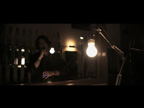 aisles---still-alive-(live-from-estudio-del-sur)