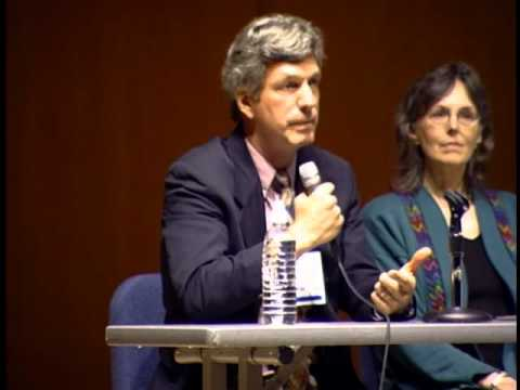 NEM Congress - Panel Discussion (2004)