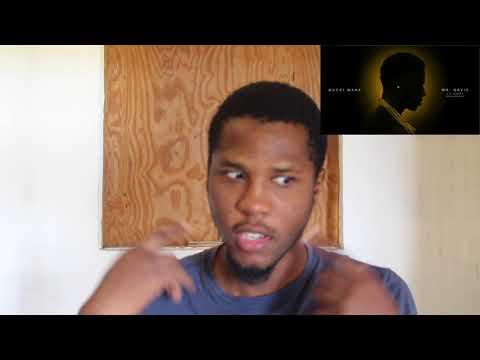 Gucci Mane x ScHoolboy Q Lil Story [...