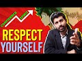 Mensutra: Do you wanna become a Bad boy? (Europe Vlog #4)