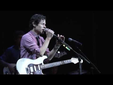 Damon Castillo Band -