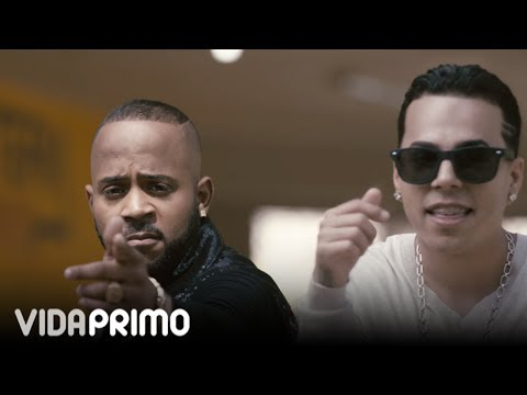Papi Wilo - Regalo De Vida ft. El Pekeño (Oye Suegra Mambo Version) [Official Video]
