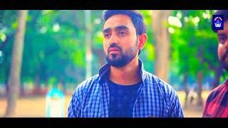 Wo ladki nahi zindagi hai meri    Video songs   Most romantic Love story    New hindi songs 2018
