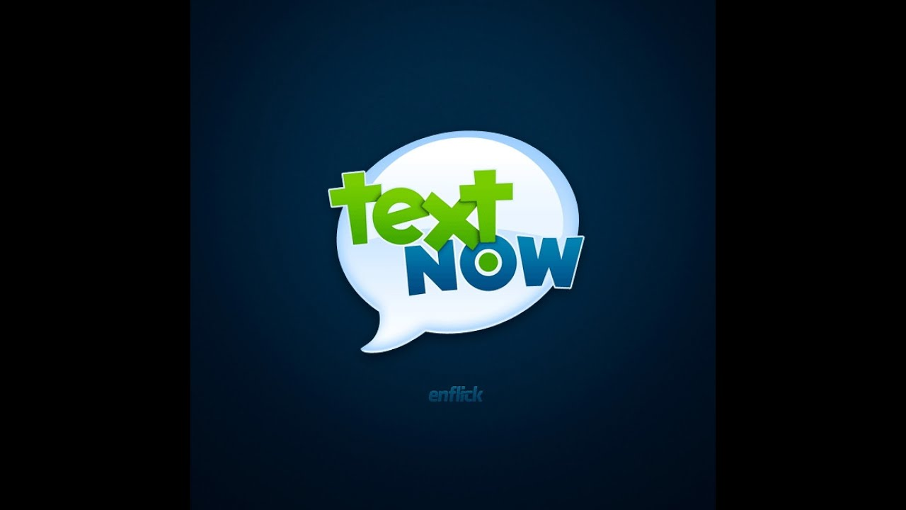 how to find out who a textnow number belongs to