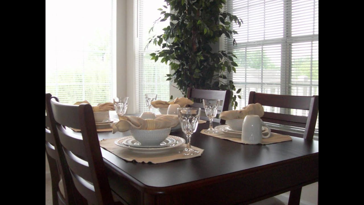 Gentil Lexington SC Furnished Apartments: Reserve At Mill Landing Apartments