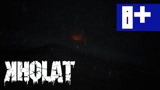 Kholat - True Ending [Alternate Full Final]