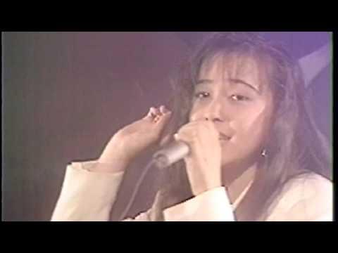 西野妙子 純情可憐でごめんなさい